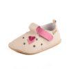 Pantofi de grădiniță Active Kid